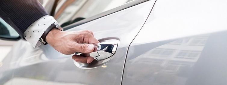 Burnaby Sub Prime Vehicle Loans